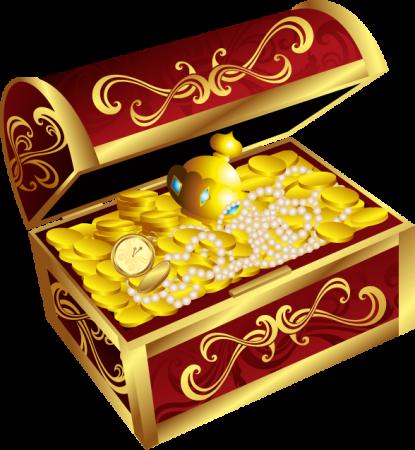 treasure003